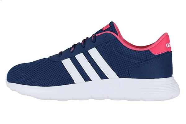 adidas neo comfort footbed allegro
