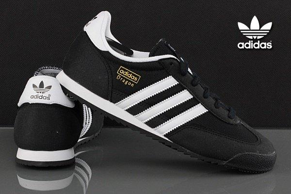 adidas dragon j, Adidas Online Shop   Buy Adidas 047ad55bfe61