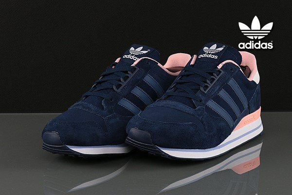adidas buty damskie zx 500 og w