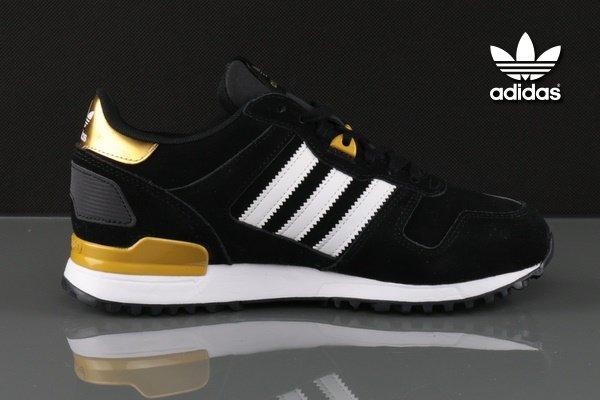 adidas zx 850 damskie allegro