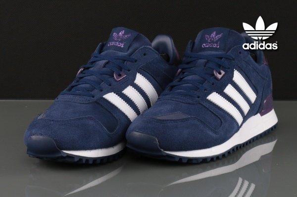 adidas zx 700 damskie allegro