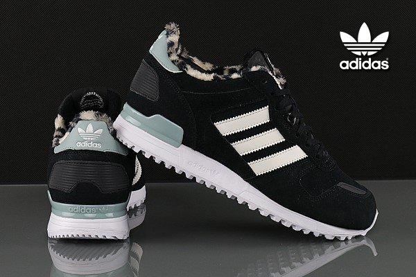 7341d262fd553 adidas damskie zx 700 allegro