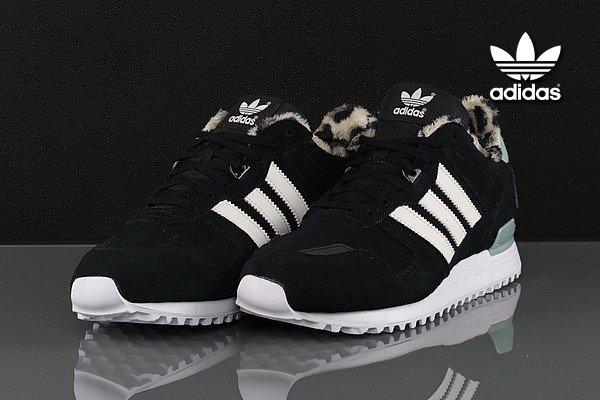 adidas zx 500 damskie allegro