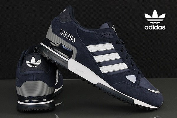 7092a091c amazon adidas zx 750 allegro c2981 0b5b8; coupon code for adidas zx 700  allegro 2002c f299f
