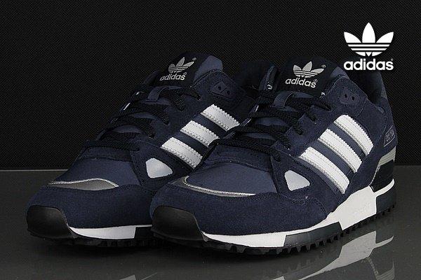 adidas zx 750 g40159