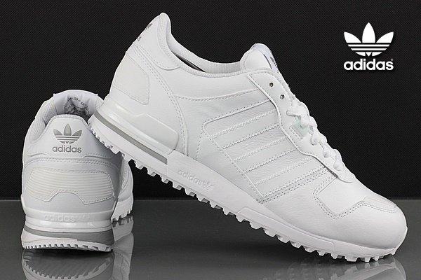 buty adidas zx 700 g62110 damskie