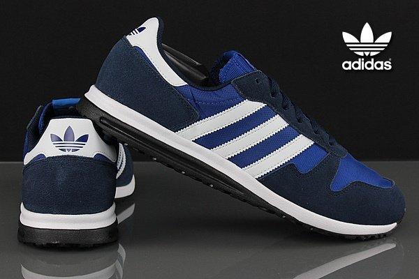 Sl bjornekullavind Street Adidas nu M19153 N08vmnwO