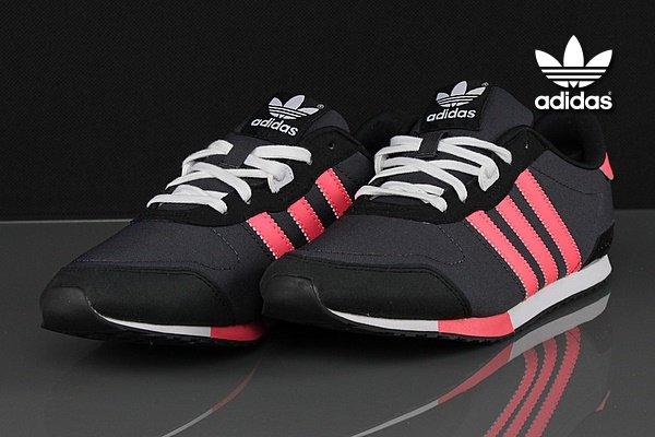buty adidas zx 700 be lo w