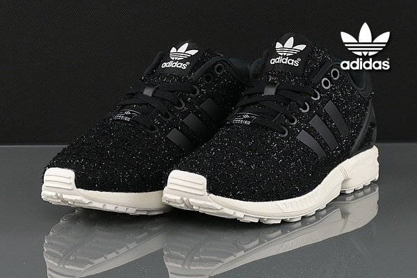 clearance prices 100% quality differently inexpensive adidas zx 650 allegro 5580c d0e5b