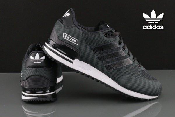 adidas originals zx 750 wv s79195