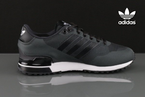 adidas zx 750 wv s79195