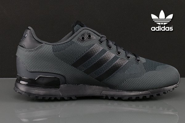 buty adidas originals zx 750 wv s80125