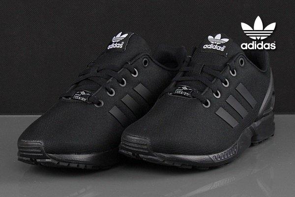 adidas zx flux s82695 buty damskie
