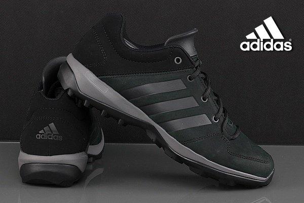 buty adidas daroga plus