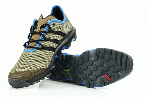 Details zu Schuhe adidas CLIMACOOL VOYAGER AF6378