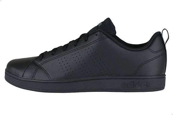 adidas VS Advantage Clean Schuh weiß   adidas Switzerland