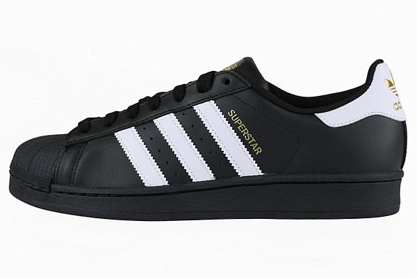 Details zu Schuhe adidas SUPERSTAR FOUNDATION B27140