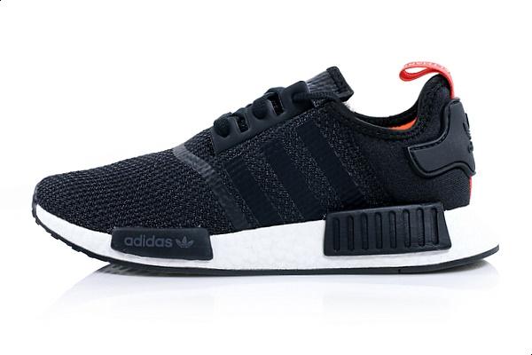 online retailer 8542c d2f06 Zu Details B37621 Nmd r1 Schuhe Adidas uPXTkOZi