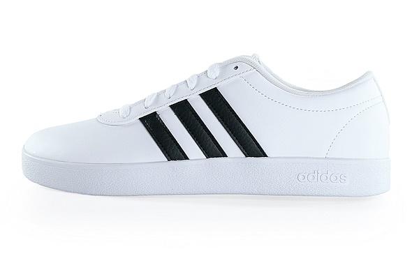 Details zu Schuhe adidas EASY VULC 2.0 B43666