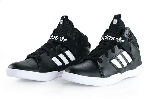 adidas vrx cup mid startpreis