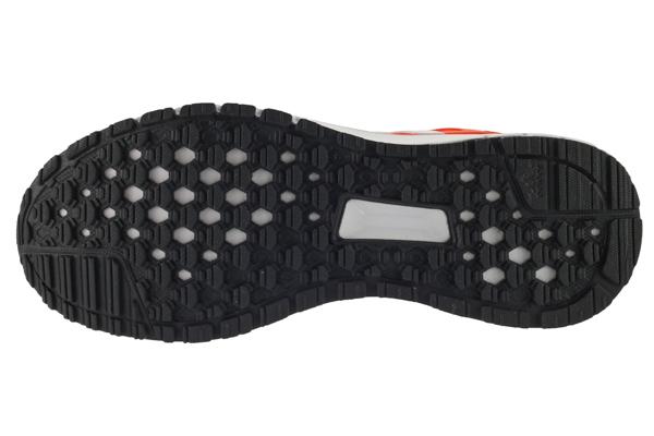 Details zu Schuhe adidas ENERGY CLOUD WTC M BB3158